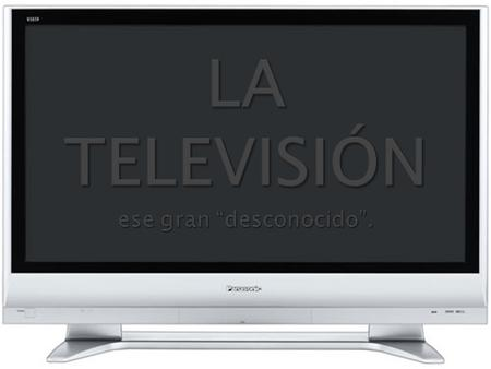  TDT  TV ANALÓGICA  TV DIGITAL POR SATÉLITE  HD(high definition)  TV POR INTERNET  COMERCIO ACTUAL.