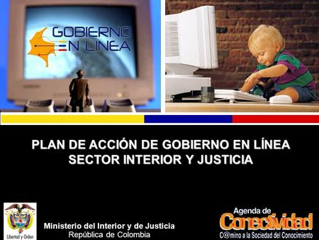 Fi plan v6 hoja carta v6 superintendencia nacional de for Ministerio de interior y justicia direccion