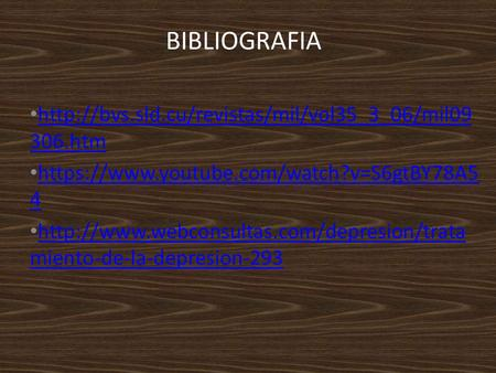 BIBLIOGRAFIA  306.htm  306.htm https://www.youtube.com/watch?v=S6gtBY78A5.