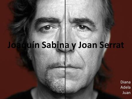 La Mandragora Sabina Descargar Free Download