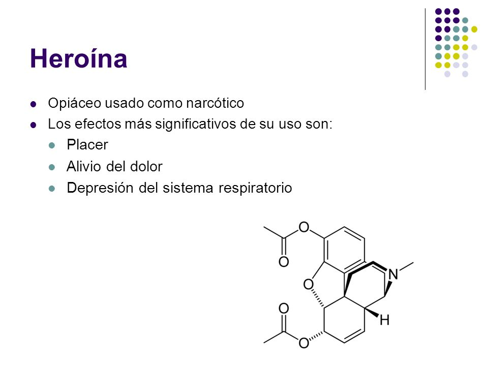 Condiciones Normales: Placer La dopamina se libera de forma continuada y controlada GABA inhibe la liberación de dopamina.