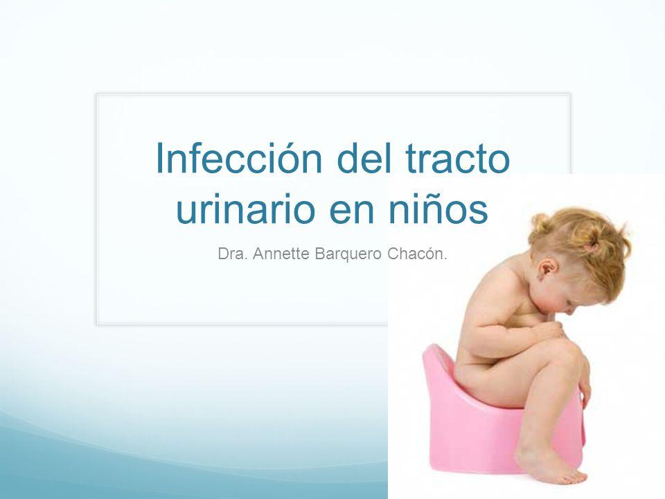 Definición Colonización, invasión y multiplicación, en la vía urinaria, de microorganismos patógenos, especialmente bacterias.