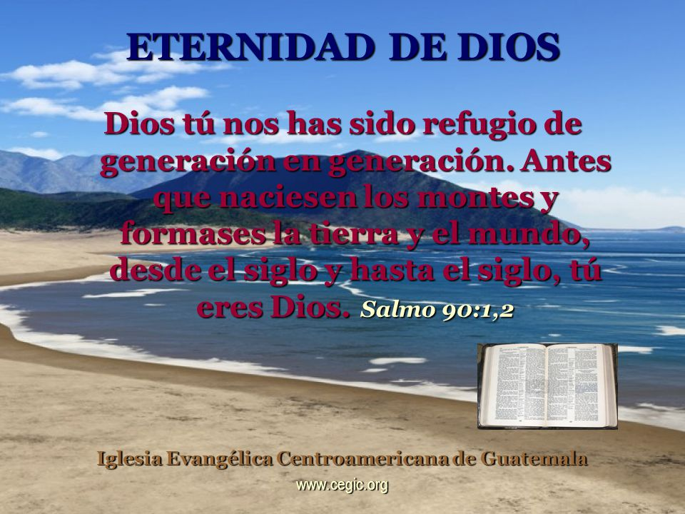 Alabanza a Dios Bendice, alma mía, a Jehová, y bendiga todo mi ser su santo nombre.