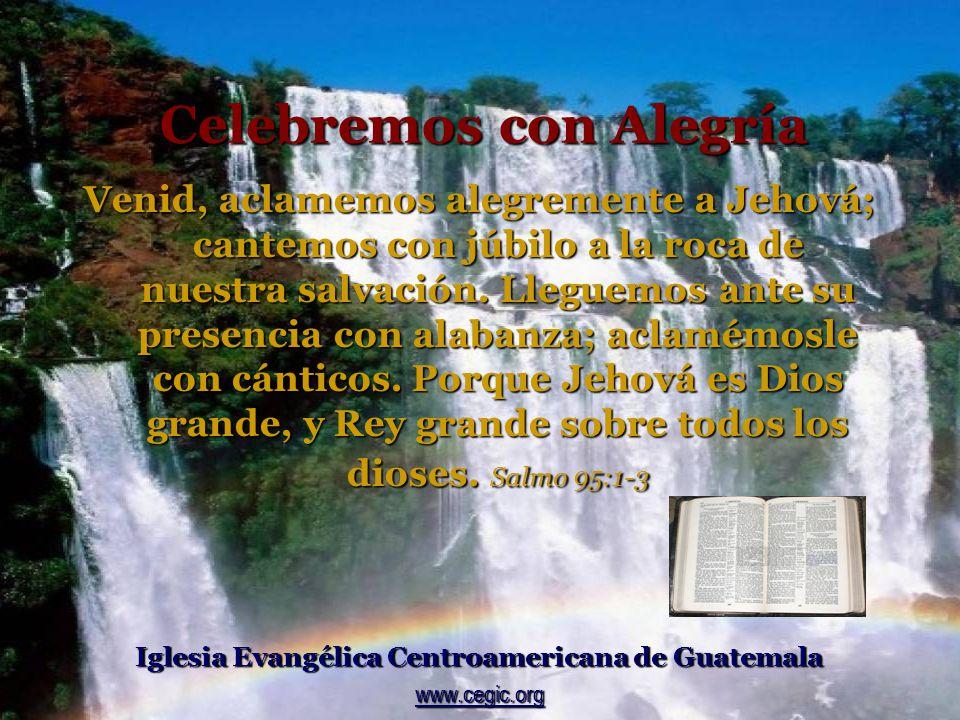Confianza en Dios Mas la senda de los justos es como la luz de la aurora, que va en aumento hasta que el día es perfecto.