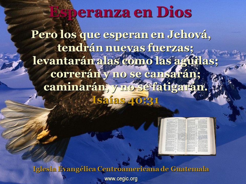 El clamor de la Sabiduría Jehová me poseía en el principio, ya de antiguo, antes de sus obras.