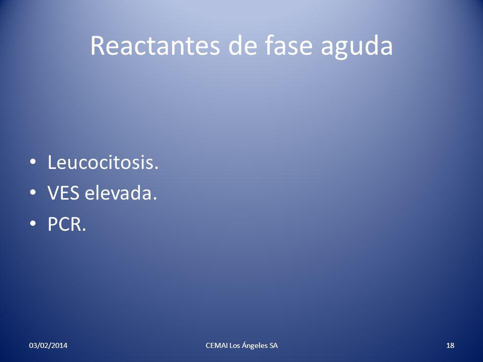 Causas de fiebre Infecciosas Colágeno vasculares Neoplasias Metabólicas Inflamatorias crónicas Hematológicas no malignas Fármacos y vacunas Intoxicaciones Enfermedades del SNC Ficticias.