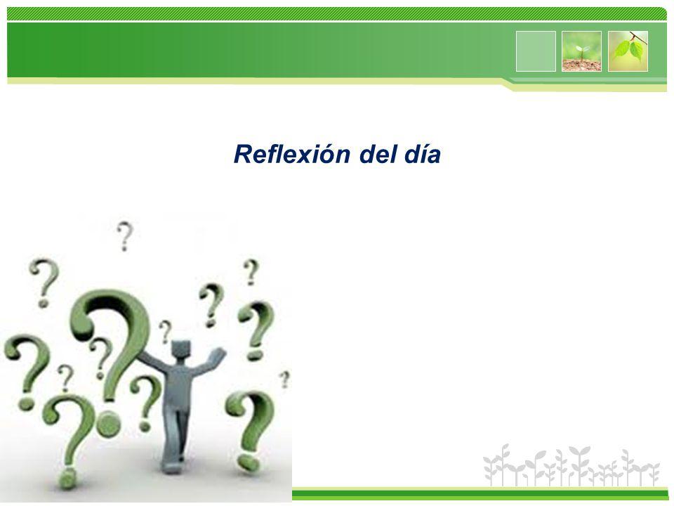 www.themegallery.com Objetivos 2 Analiza los métodos de pronósticos de demanda para establecer sus diferencias y principios básicos Fomenta el respeto, la tolerancia, el espíritu critico a través del trabajo en equipo para su formación profesional