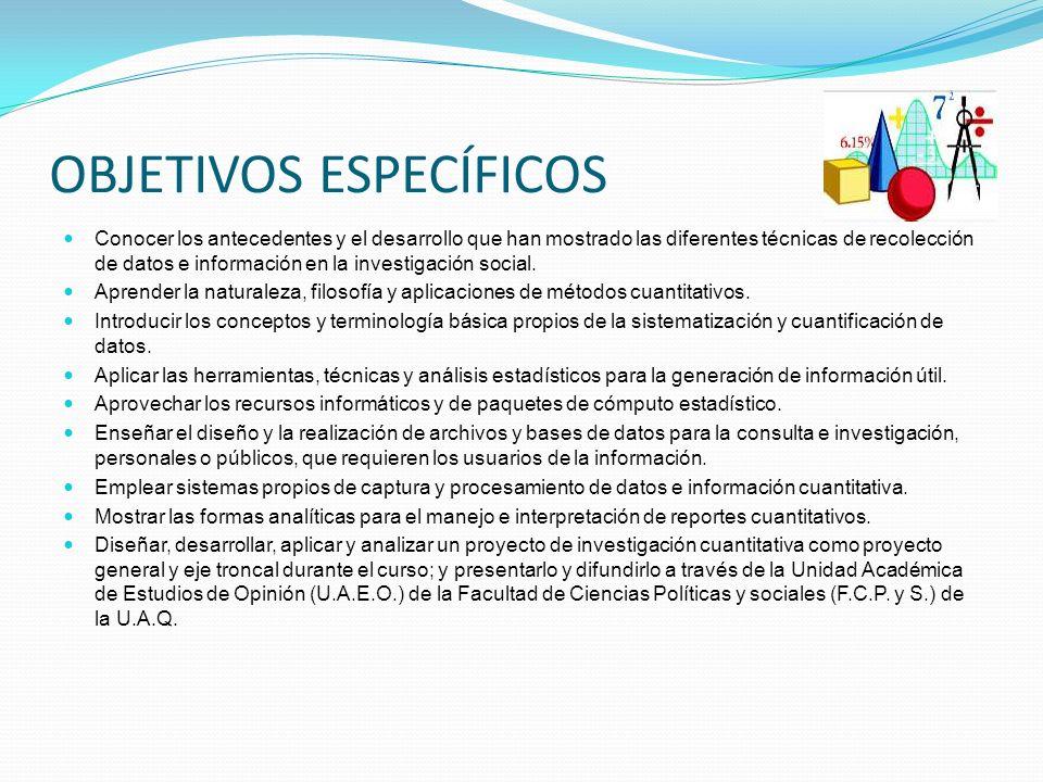 CONTENIDOS MÍNIMOS I.ESTADÍSTICA DESCRIPTIVA (8 sesiones).