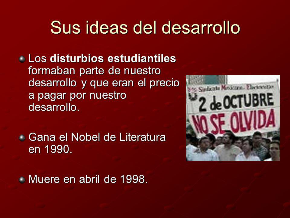 Para saber más Colegio de México, A.C. Fondo de Cultura Económica.