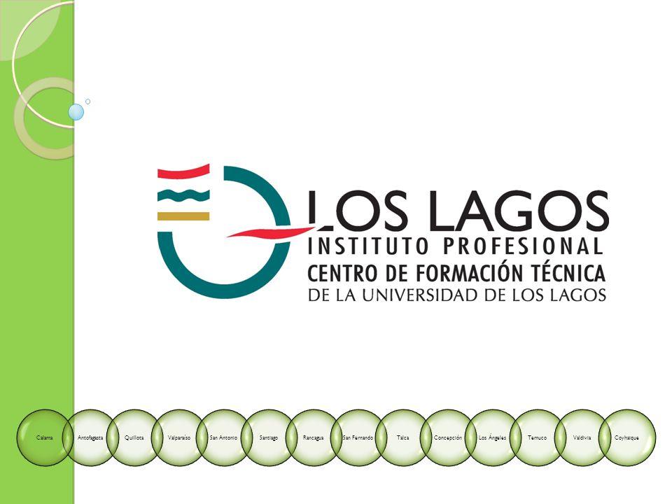 2 ADMINISTRACION DE LA PREVENCION Eduardo López Letelier Ingeniero Forestal Experto Profesional en Prevención de Riesgos 2012