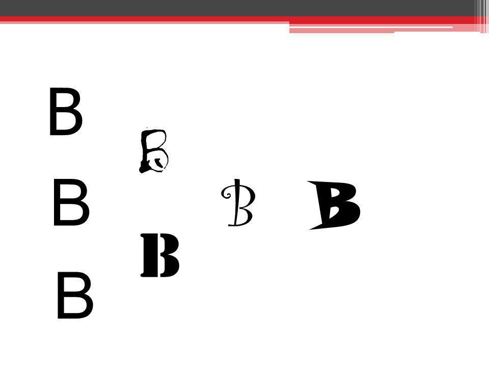 De Símbolos e Imágenes o Dingbats & Dingfonts Las fuentes de símbolos e imágenes incluyen caracteres y formas no encontrados en alfabetos tradicionales (dingbats y dingfonts), incluyen diseños que contienen juegos de caracteres de matemáticas, fonéticos, y otros usos especializados.