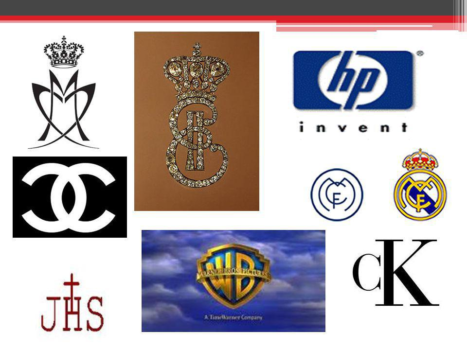 Tipograma Representar un elemento que induzca la palabra que se esta representando