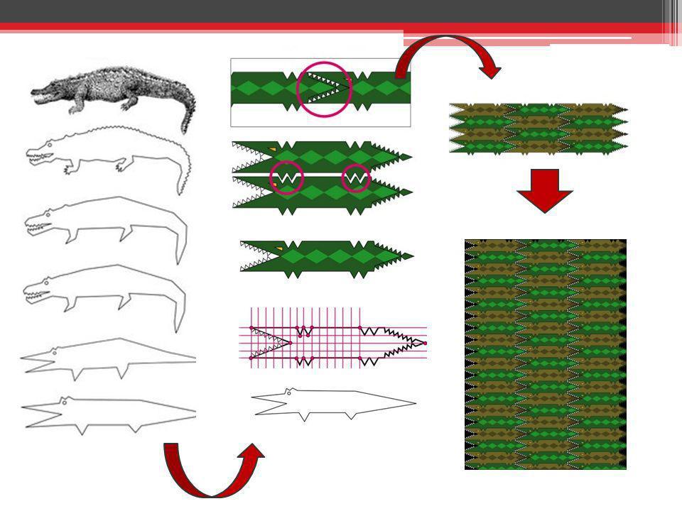 Método de síntesis Figura guía para el proceso de síntesis Imagen de referencia