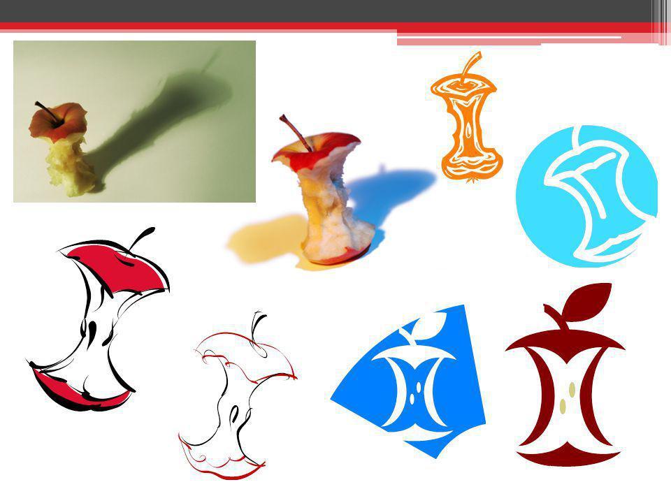Pictogramas Signos tratados con una síntesis en la forma que transmiten el concepto rápidamente.