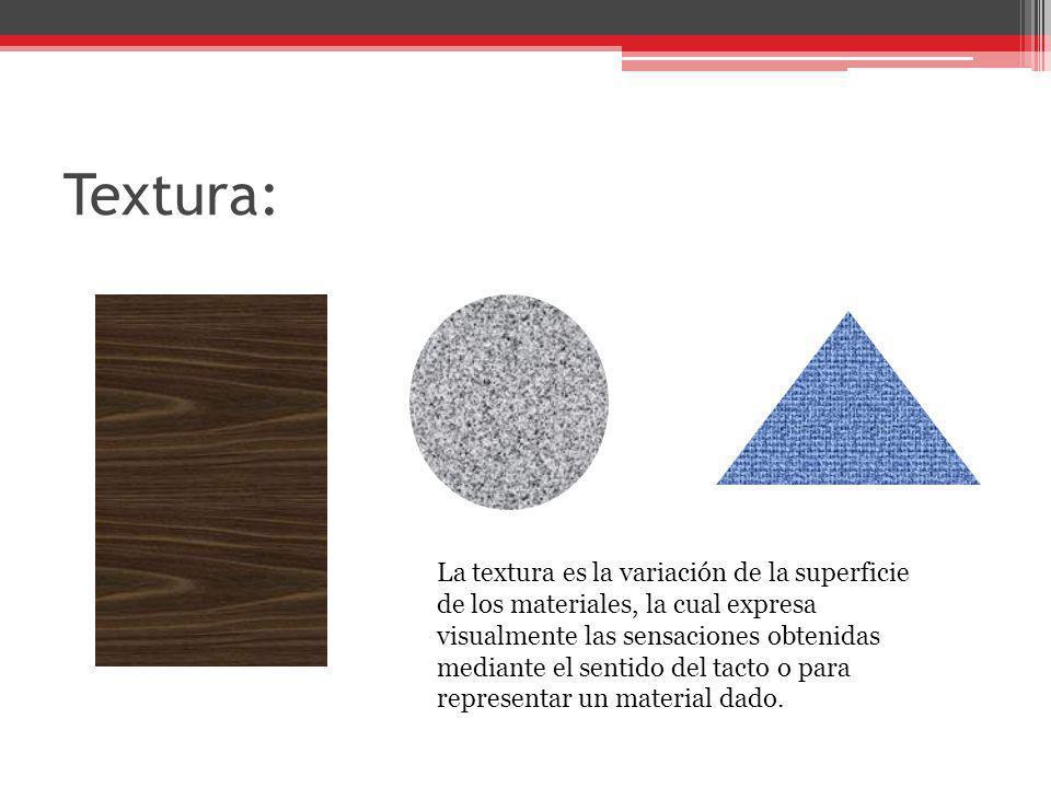La Proporción y la Escala Las relaciones de tamaño en un cuarto están definidas por la proporción y escala.