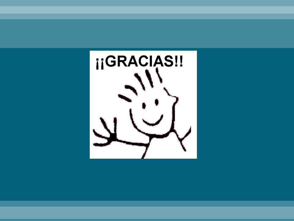 » A Gift of Fire page 113-114 » http://mx.finanzaspracticas.com/323813-Reglas-de-oro-para- evitar-fraudes-cibern%C3%A9ticos.note.aspx http://mx.finanzaspracticas.com/323813-Reglas-de-oro-para- evitar-fraudes-cibern%C3%A9ticos.note.aspx » www.emexico.gob.mx/wb2/eMex/eMex_Fraude_Cibernetico www.emexico.gob.mx/wb2/eMex/eMex_Fraude_Cibernetico » www.condusef.gob.mx www.condusef.gob.mx » blog.segu-info.com.ar/2006/07/banamex-promueve- dispositivos-de.html blog.segu-info.com.ar/2006/07/banamex-promueve- dispositivos-de.html