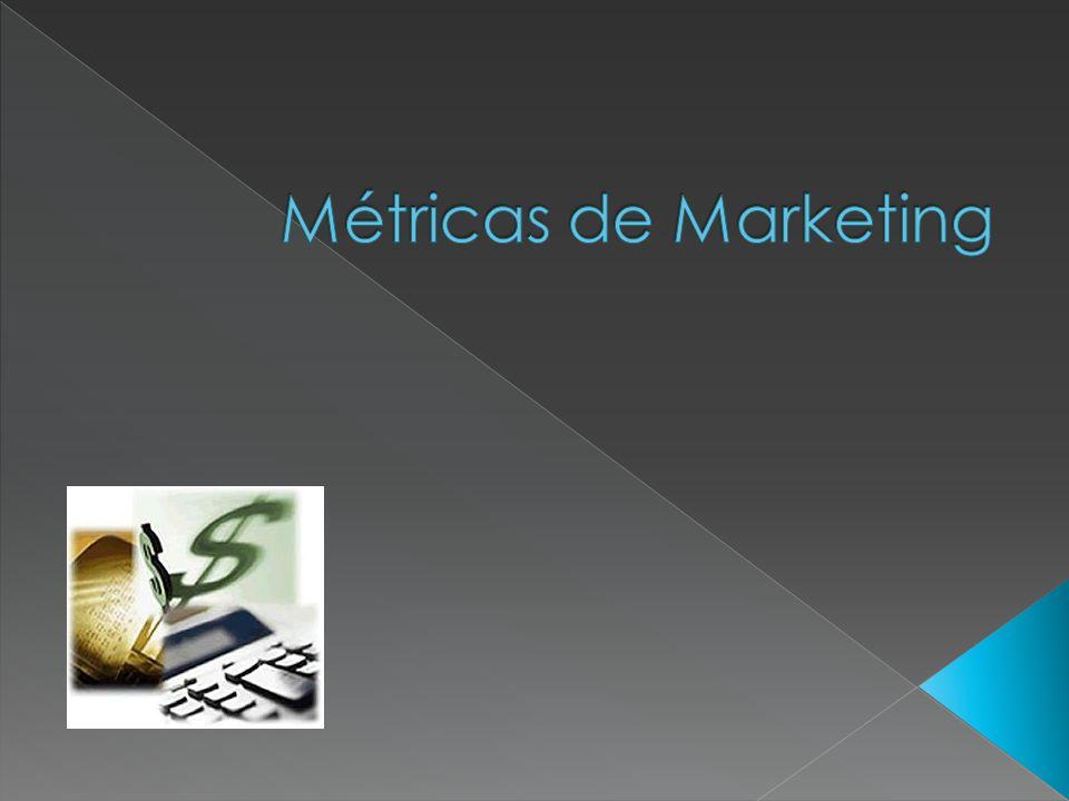 Sin mediciones creíbles, el marketing termina aislado, bajo sospecha y sin posibilidad de defenderse.