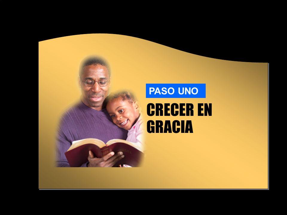 Crecer en Gracia 3,000 personas se bautizaron Pedro y Juan hicieron grandes cosas para el Señor.