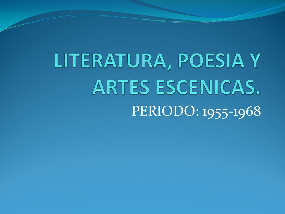 Octavio Paz Elena Poniatowska Sergio Pitol Carlos J.