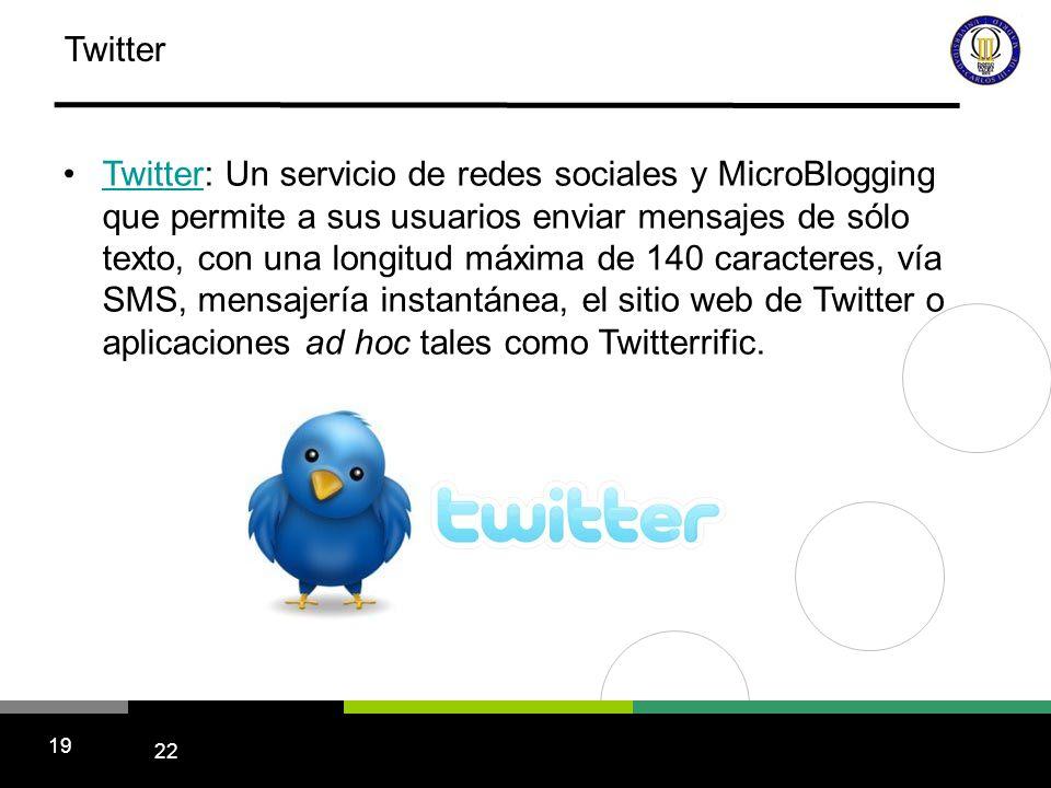 23 Recomendación de Recursos: Digg Digg es una Web para recomendación de recursos online Meneame es el equivalente español de Digg, pero con el código fuente liberado