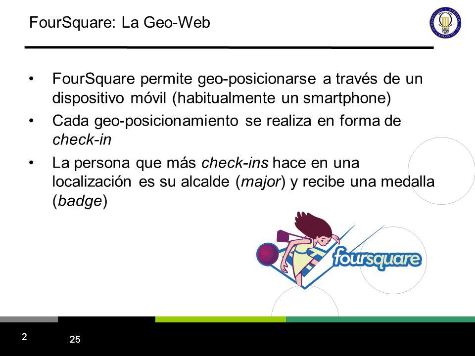 26 8 La Geo-Web