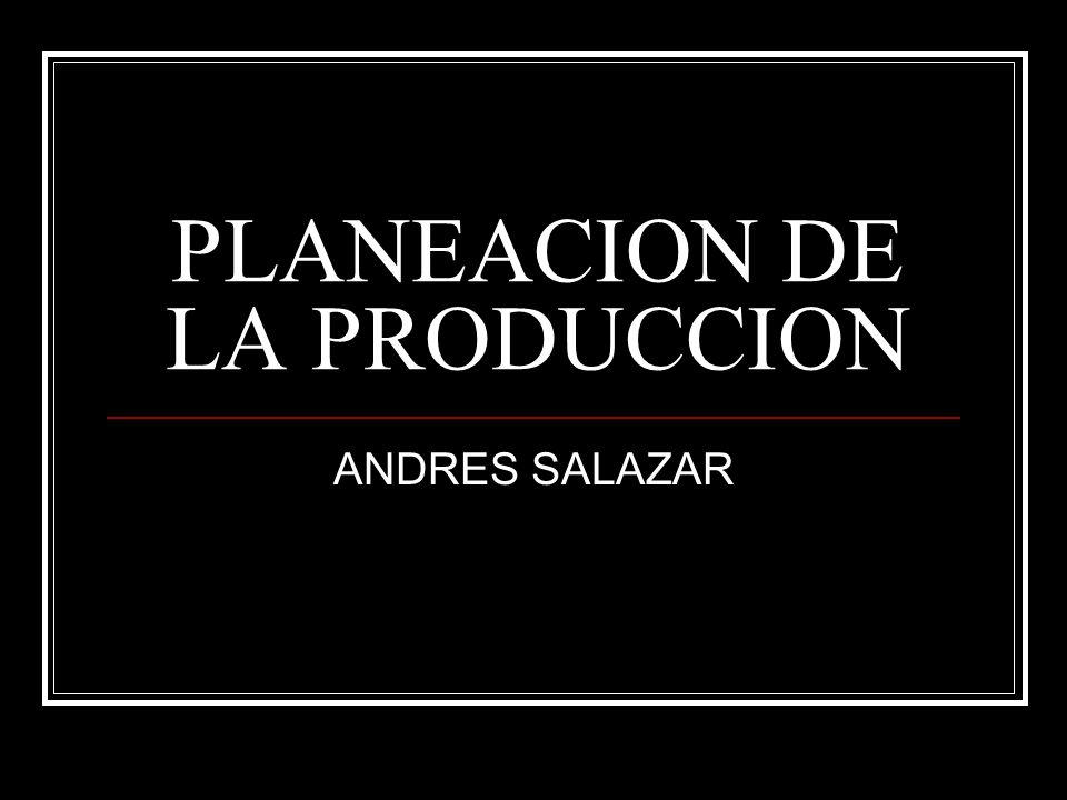 TIPOS DE PLANES CANTIDADES 1.PRESUPUESTOS 2.R.HUMANO 3.MAQUINARIA 4.MATERIAL E INVENTARIOS.