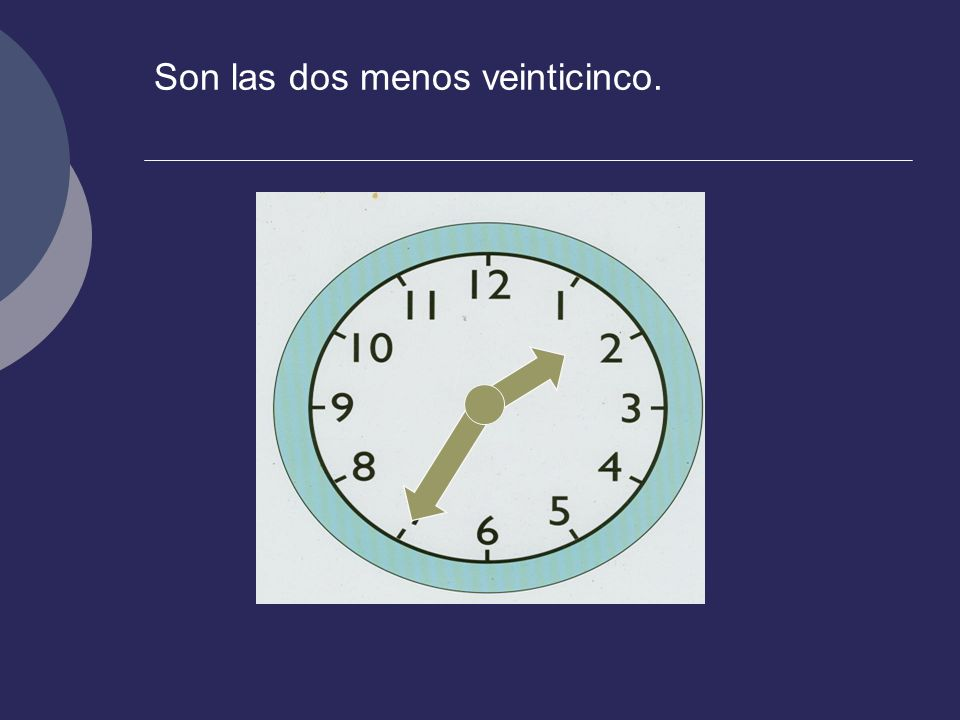 ¿A qué hora_________? At what time?