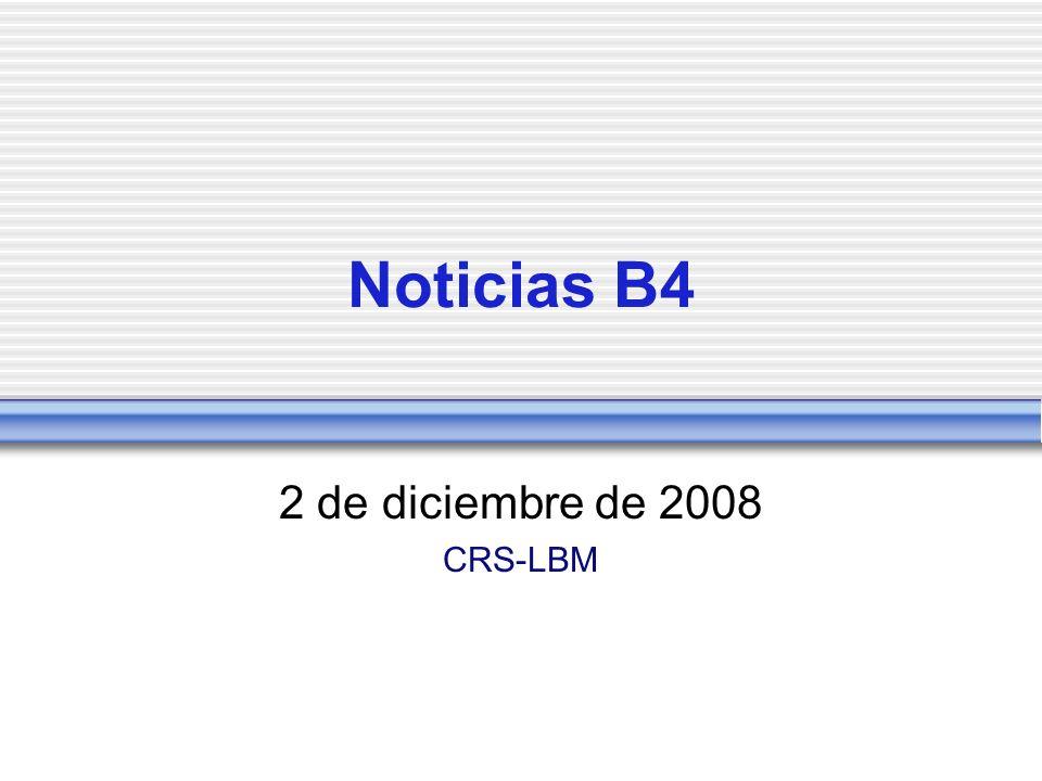 Noticias escolares El jueves se reparten las boletas provisionales.