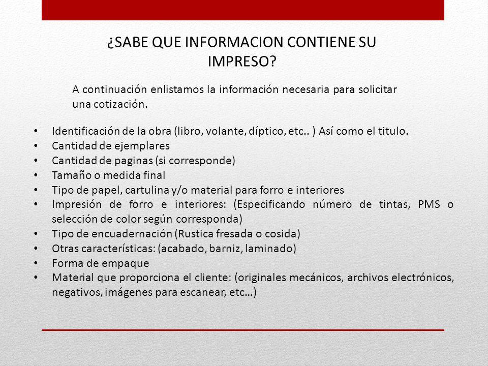 CONTACTO Lic.Carlos E. Ruiz Torres Gerencia Comercial gerencia.comercial@iepsa.gob.mx Tels.