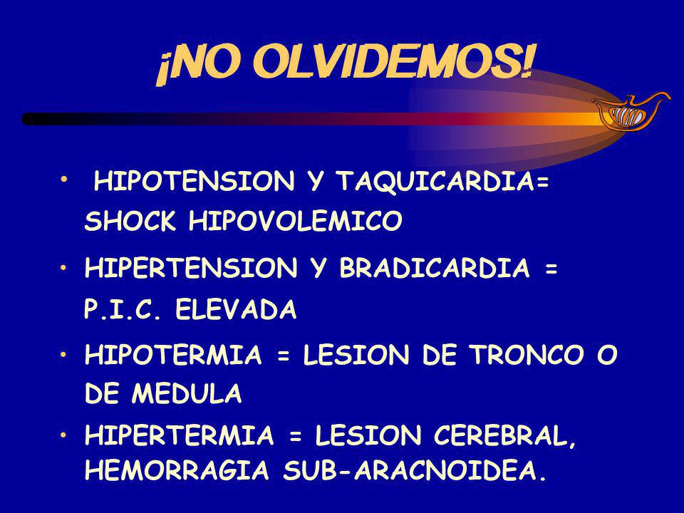EXPLORACIONES COMPLEMENTARIAS DE URGENCIAS (I) Radiografías: L.