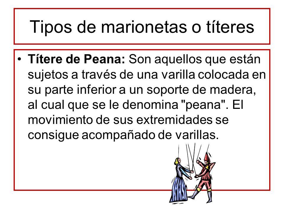 Compilado por: Rina Dalama Tomado de: Http://www.titerenet.com/2006/01/19/orige n-del-titere/Http://www.titerenet.com/2006/01/19/orige n-del-titere/ http://es.wikipedia.org/wiki/Titeres