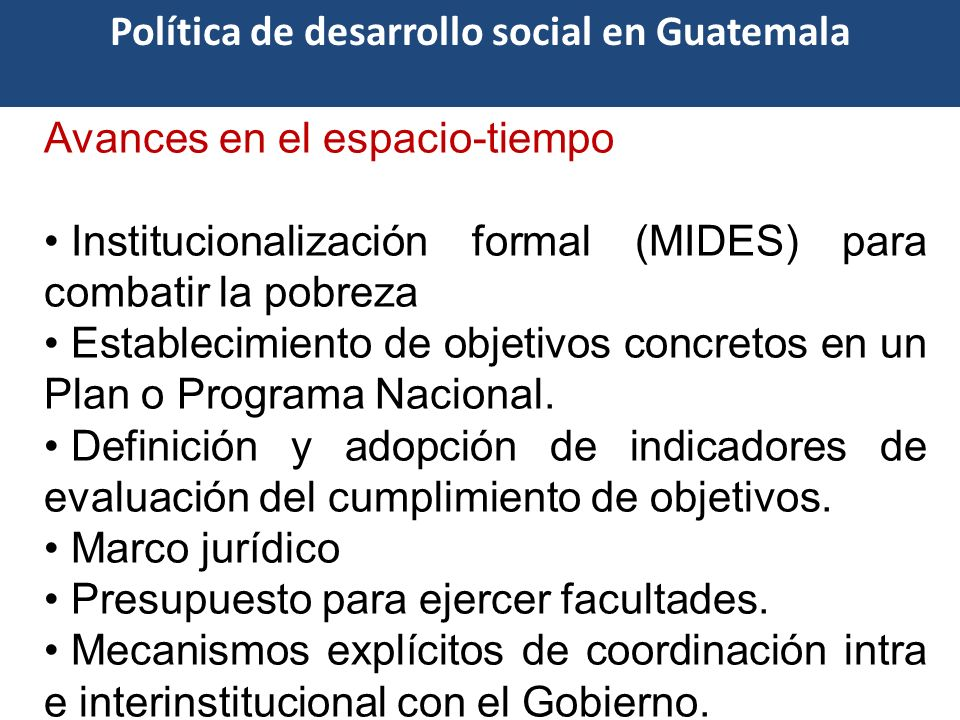 Contraloría social e instancias de participación y atención ciudadana.
