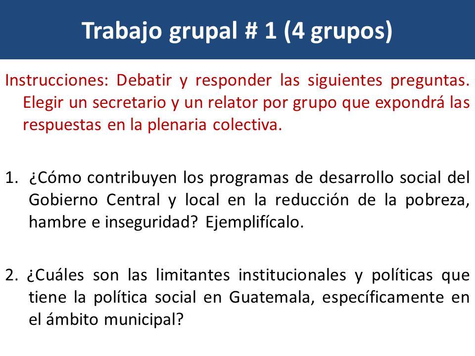 Es la articulación de los procesos de planificación institucional/sectorial con los niveles territoriales; incorpora orientaciones de ordenamiento territorial.