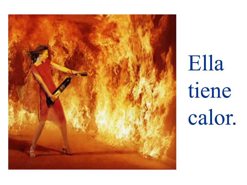 Jill...