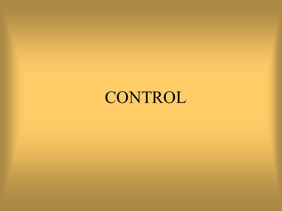 CONTROL BACERIOLOGICO Se considera evolución favorable cuando la baciloscopía se negativiza a más tardar al tercer mes de tratamiento.