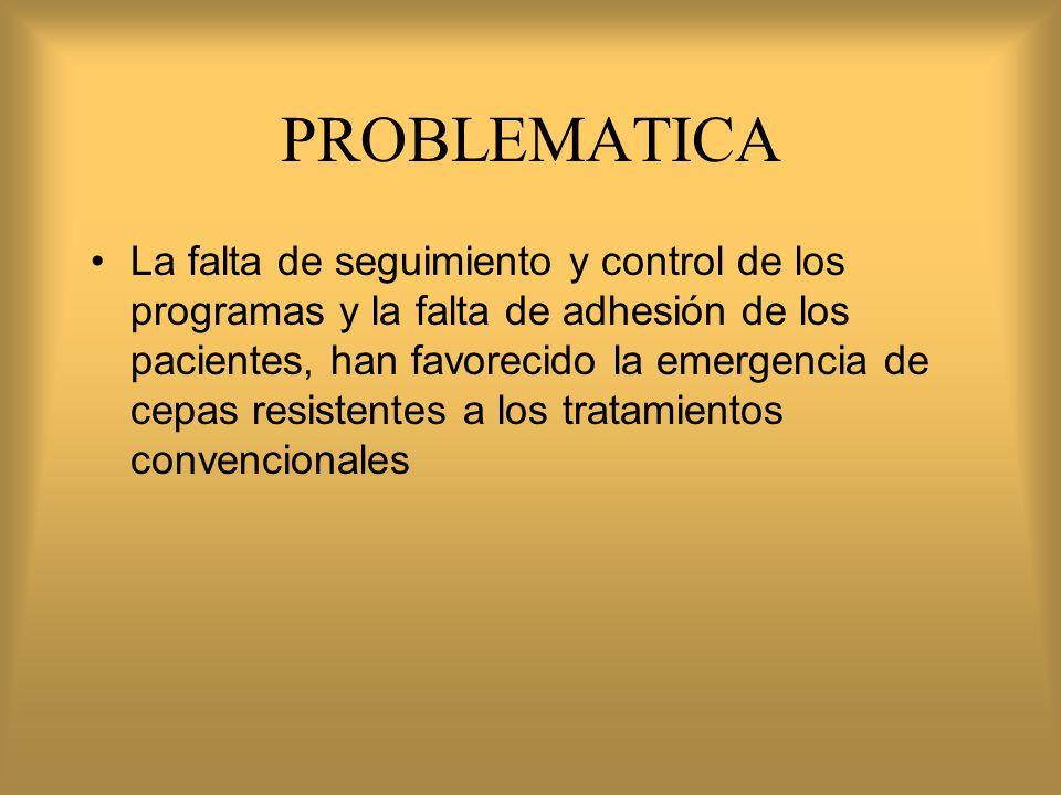 NOM 006 Esta Norma Oficial Mexicana es de observancia obligatoria para todo el personal de salud, público, social y privado en las unidades de atención médica del Sistema Nacional de Salud.