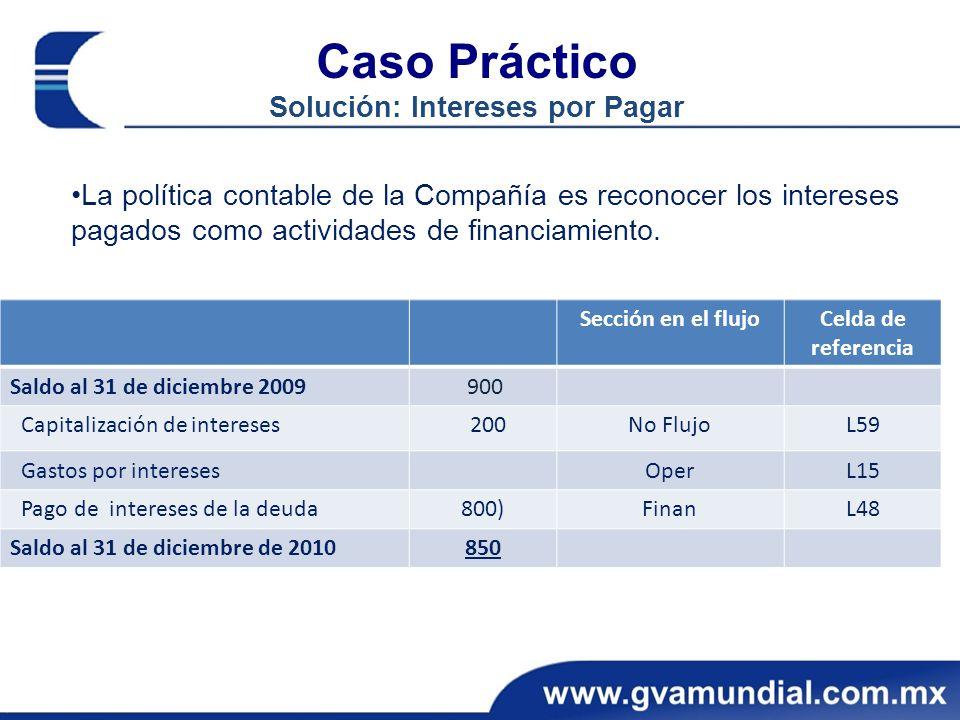 Diferencias entre NIF y IAS 1 EXPOSITOR L.C. EDUARDO M. ENRÍQUEZ G. eduardo@enriquezg.com. 17