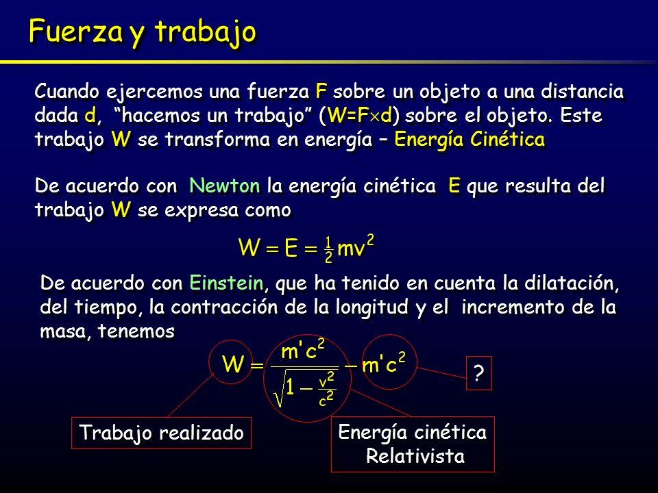E=ma 2 E=mb 2 E= .