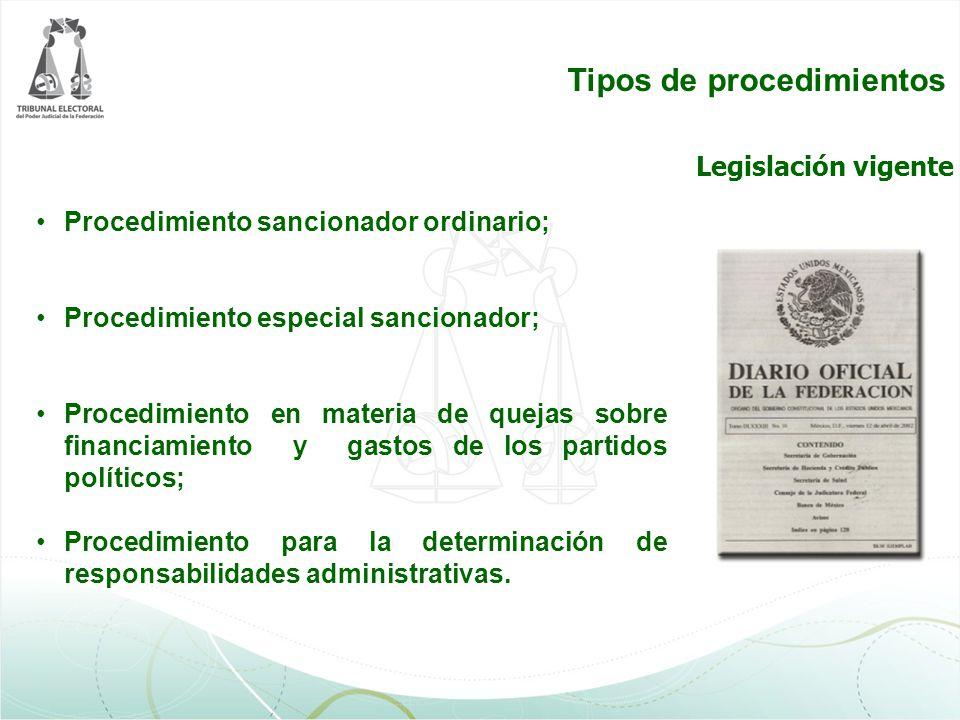Derecho Administrativo Sancionador Manual de Derecho Administrativo Sancionador Ministerio de Justicia de España, Thomson, Aranzadi, 2005.
