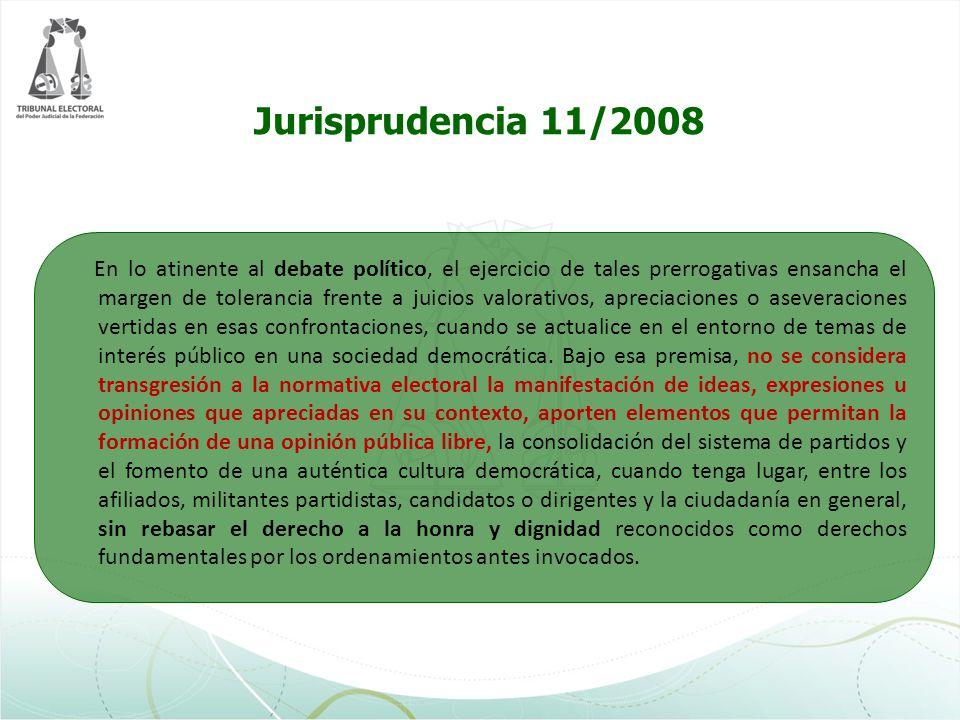 Tribunal Constitucional Español Tribunal Constitucional Español.