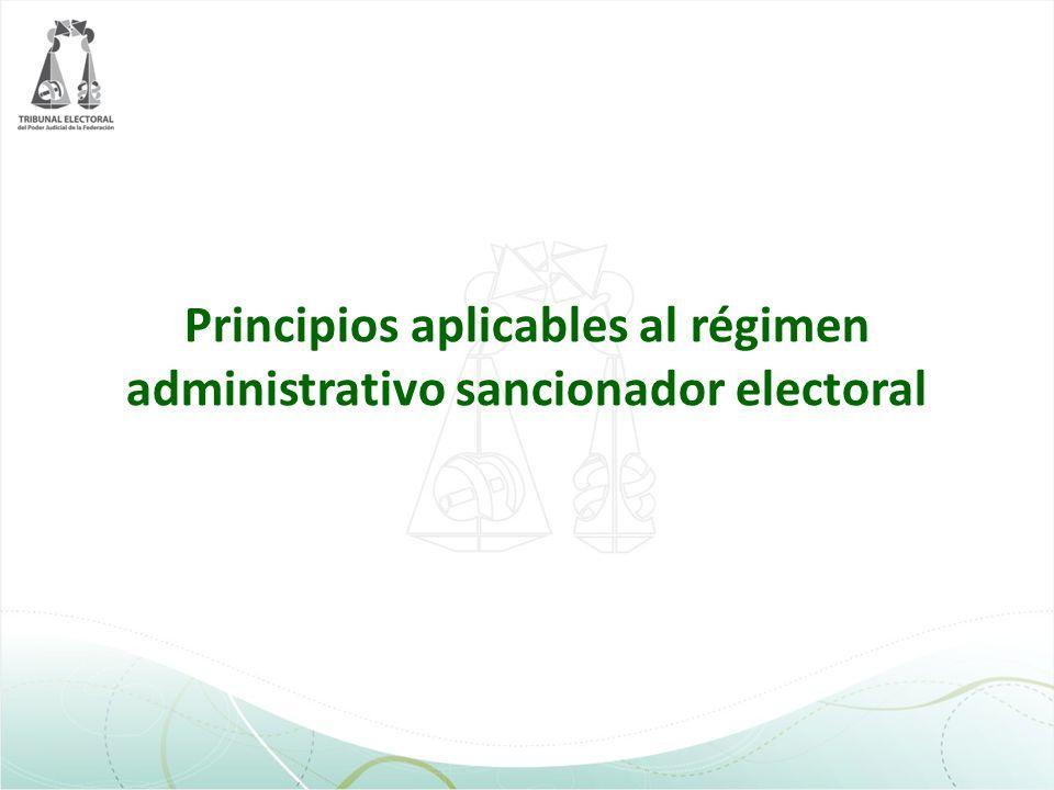 Dworkin, Ronald, Los derechos en serio, Barcelona, Ariel, p.