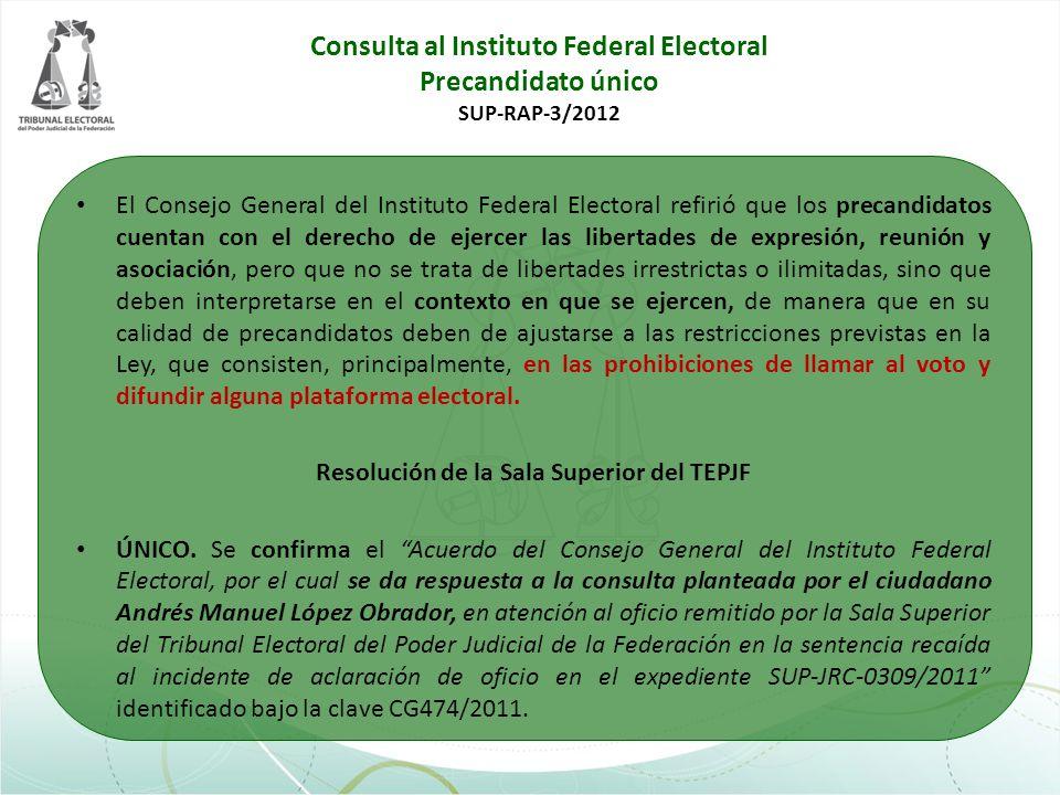 En proceso electoral La ubicación física o al contenido de propaganda política o electoral impresa.