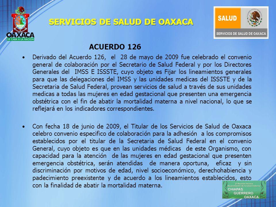 DR.MARTÍN VÁSQUEZ VILLANUEVA SECRETARIO DE SALUD EN EL ESTADO DE OAXACA J.P.