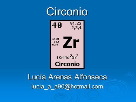 Tabla peridica grupos 3 y 4 ppt video online descargar luca arenas alfonseca urtaz Choice Image