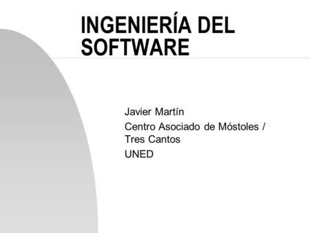 Software de calendario de unidad Thumb