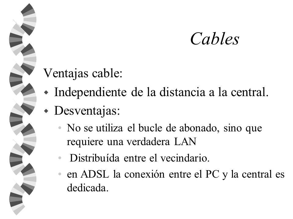 Banda cada vez más ancha Acceso a Internet por satélite w Las plataformas de Televisión digital por satélite ofrecerán acceso a Internet desde el televisor, para lo que utilizarán un módem para la comunicación TV-Internet y el satélite para la comunicación inversa.
