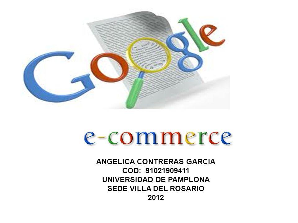 La palabra Google proviene de Googol (pronunciado Gúgol), palabra creada por el matemático Edward Kasner y que significa diez elevado a cien (10 100 ) Transmite fuerza y energía.