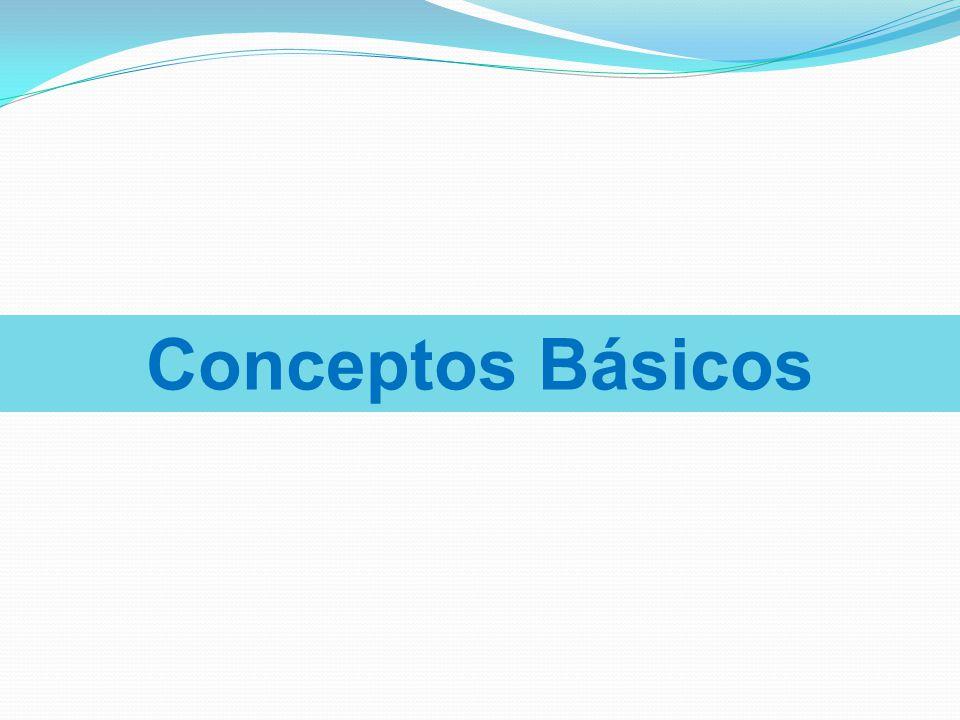(Metá)= más allá (Odós)= camino (logos)= estudio Metodología etimológicamente significa: El estudio del camino para ir mas allá.