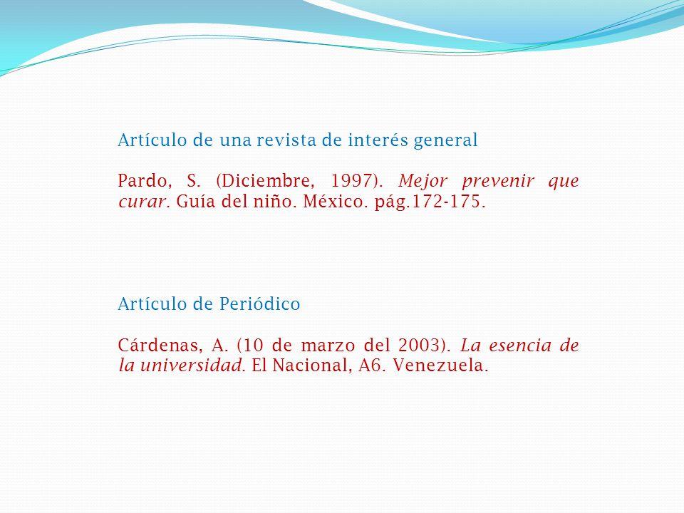 Libro de un autor Cassany, D.(1996). Técnicas para reparar la escritura.