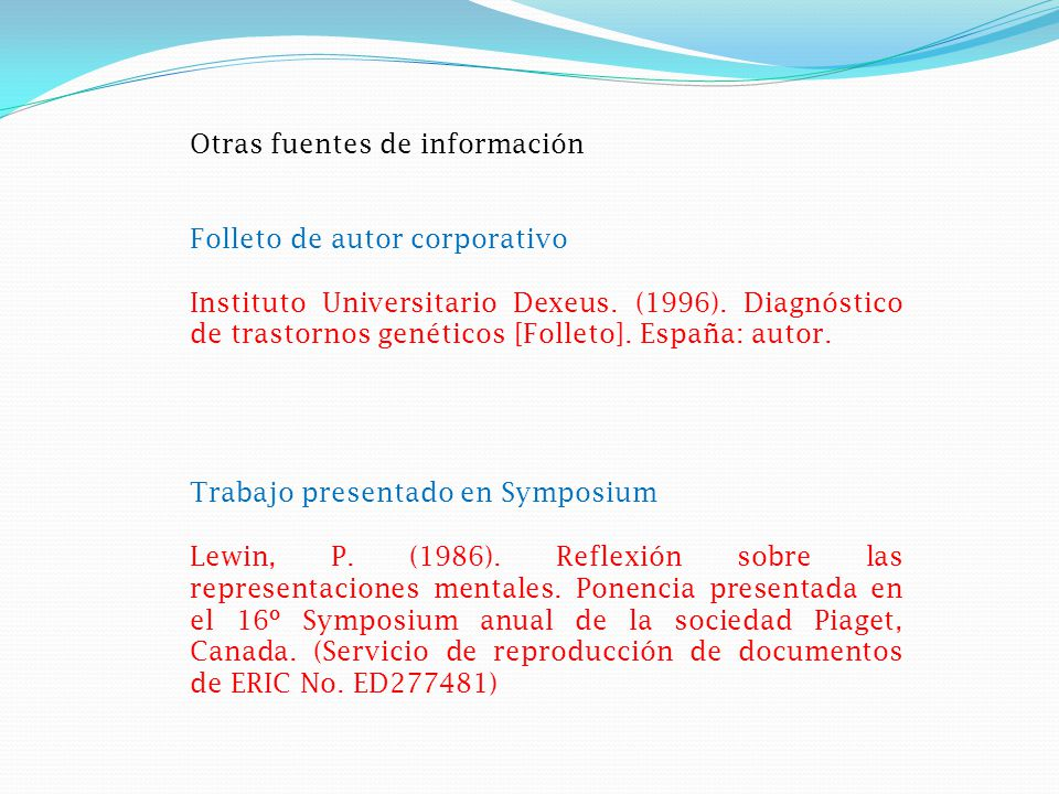 Póster Carrera, L.y Pino, L. (noviembre, 2002). Anestésicos en Odontología.